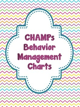 Nadia: look at these CHAMPs Charts. cost $3 and is 36 pages but wonder if we could print several per page??? i just wish we could see the rest of the pics