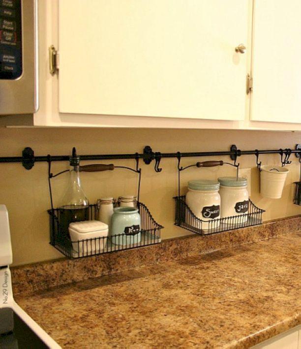 Best 25+ Decorating kitchen ideas on Pinterest | House decorations ...