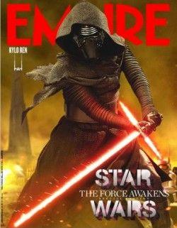 Download Empire UK – January 2016 Online Free - pdf, epub, mobi ebooks - BooksrFree