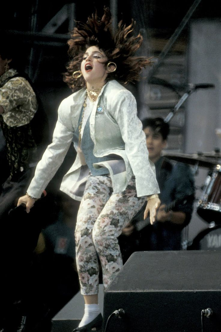 Madonna fashion show san luis obispo - Http 2 Bp Blogspot Com _38t64sfkt3y Tcvh6zozt7i Aaaaaaaakta Dlspzqkq Ls S1600 Live_aid_madonna Jpg Who S That Girl Pinterest Live Aid And Madonna