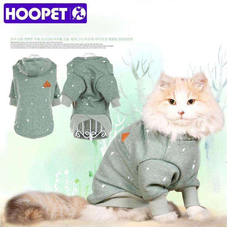 9 besten Tierkleidung Bilder auf Pinterest