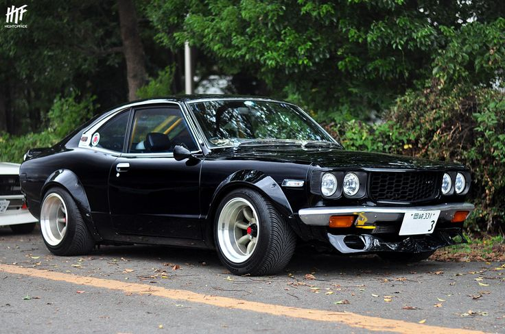 mazda rx3 i like http extreme jdm straight up pinterest sexy pictures. Black Bedroom Furniture Sets. Home Design Ideas