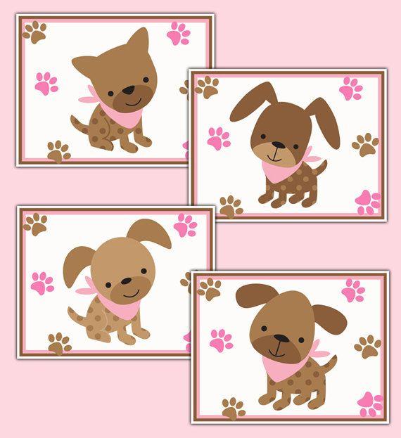 Decor Ideas Dog: Best 25+ Dog Room Decor Ideas On Pinterest