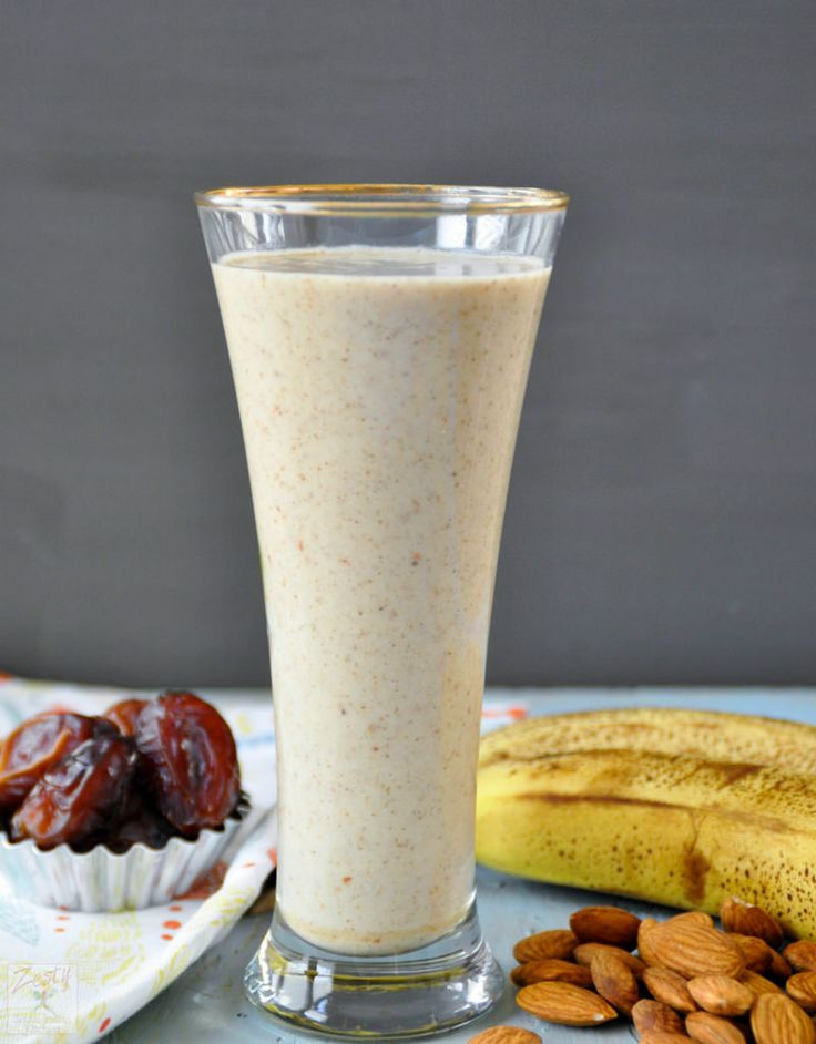 http://zestysouthindiankitchen.com/2016/07/coconut-date-almond-chia-smoothie.html