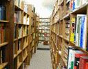 A Very Special Used Book Store