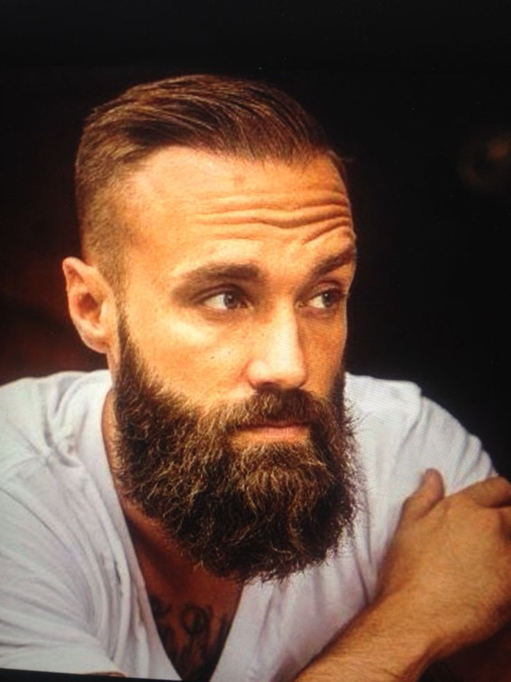210 Best Barber Life Images On Pinterest Mans Hairstyle Barber