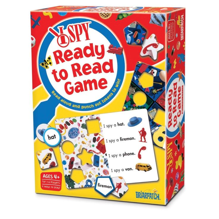 Board Games That Increase Brain Power - parenting.com