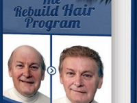 Dr. Blount and Jared Gates Hair loss Protocol Review : Is it Scam?