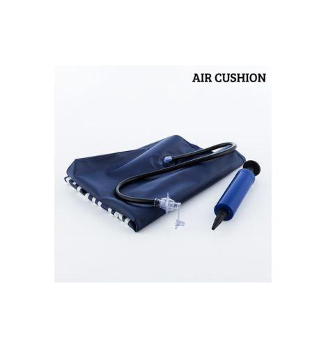 Coussin-Gonflable-pour-Matelas-Air-Cushion