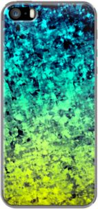 #EbiEmporium #colorful #blue #green #yellow #teal #ombre #love #TheKase #amour #summer #art #fineart #painting #abstract #pretty #ocean #waves #beach #water #stars #galaxy #cosmic #cosmos #bleu #jaune #colores #beauxarts #coques #peinture #abstraite #chic #stylish #bold #tech #device #techie #iPhone4 #iPhone5 #iPhone5c #phonecase #cellphone @TheKaseOfficial