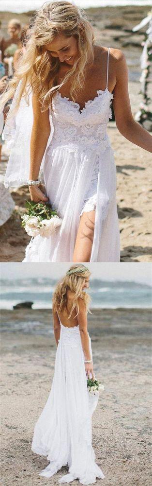 Elegant Bridal Dresses,Long Lace Wedding Dresses,Rustic Wedding Dresses,Long Wedding Dresses