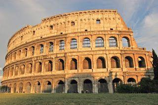 History in 1 Minute: 12. Roman Civilization (Roman Empire)