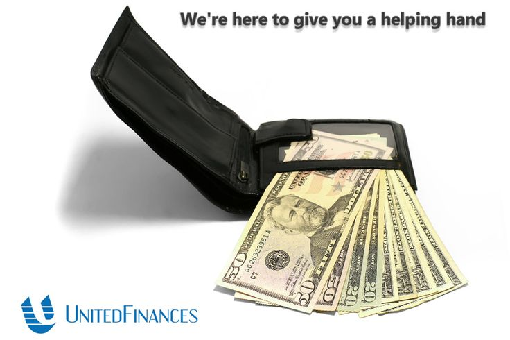 It's a common misconception that with the current economic crisis, major banks are now only lending what is termed secured loans i.e. loans that require some form of collateral, (such as your home) to secure them. This isn't true though because major banks do still offer unsecured loans as well – they just don't approve as many as they used to.  http://www.unitedfinances.com/unsecured-loans/