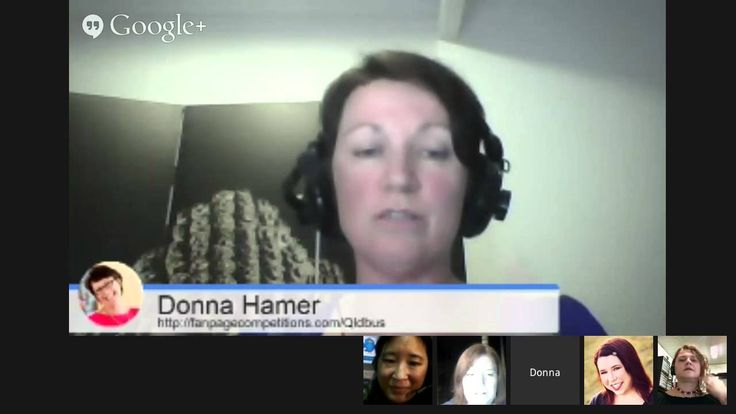 The Social Media Panel with Donna Hamer, Nov 12th, 2013 where we discuss Facebook Competitions via @@Myofficebooks - Follow us on TWITTER @Cas McCullough @May King Tsang @The Likeability Co #LikeMinded360 http://www.youtube.com/watch?v=sDssu8Re6q0&feature=share