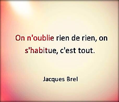 10 best brel images on Pinterest Words, Beads and Live