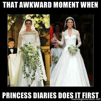 17 Best Images About Princess Diaries On Pinterest