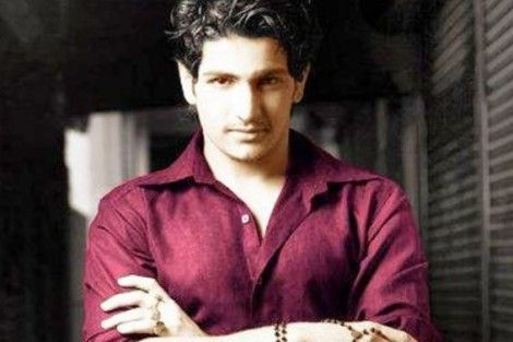 Rajat Tokas in Television - Rajat Tokas Rare and Unseen Images, Pictures, Photos & Hot HD Wallpapers
