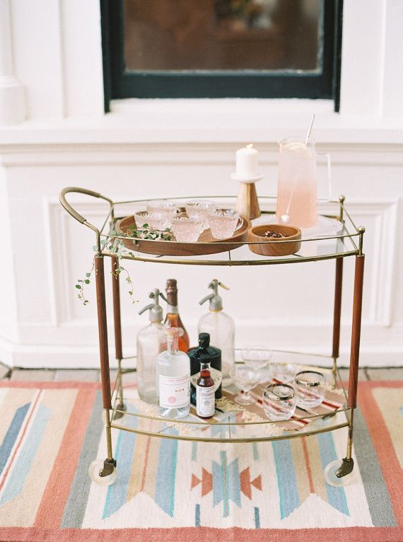 1000 ideas about modern bar on pinterest modern dining chairs brass bar cart and serving trolley. Black Bedroom Furniture Sets. Home Design Ideas