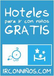Apartamentos para familias en verano Apartamentos vacaciones - Mamás Viajeras