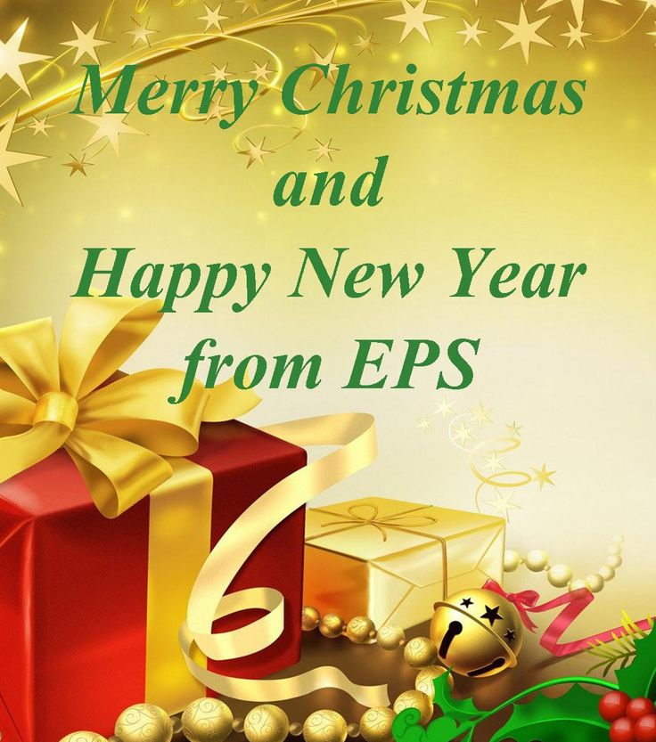 Merry Christmas and a very successful property new year from all at Earth Property Solutions (EPS) www.earthpropertysolutions.co.uk