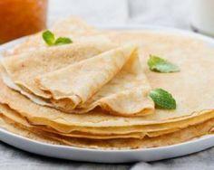 Crêpes ultra-light à la fleur d'oranger : http://www.fourchette-et-bikini.fr/recettes/recettes-minceur/crepes-ultra-light-la-fleur-doranger.html