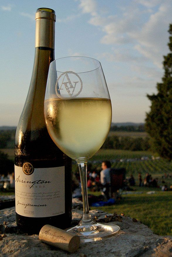 30 things to do in #Nashville -- Don't miss Arrington Vineyards, a gorgeous view, Williamson County location right of Hwy 840, and delicious wines!