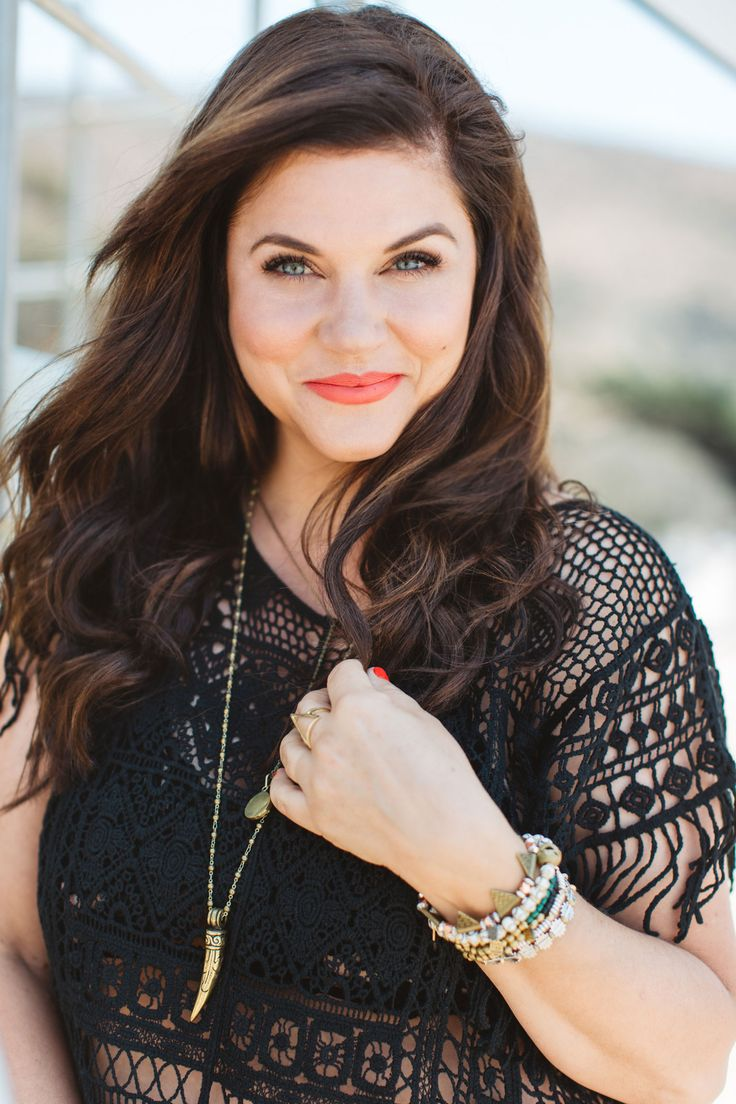 340 best images about ♀ Tiffani Thiessen on Pinterest ...