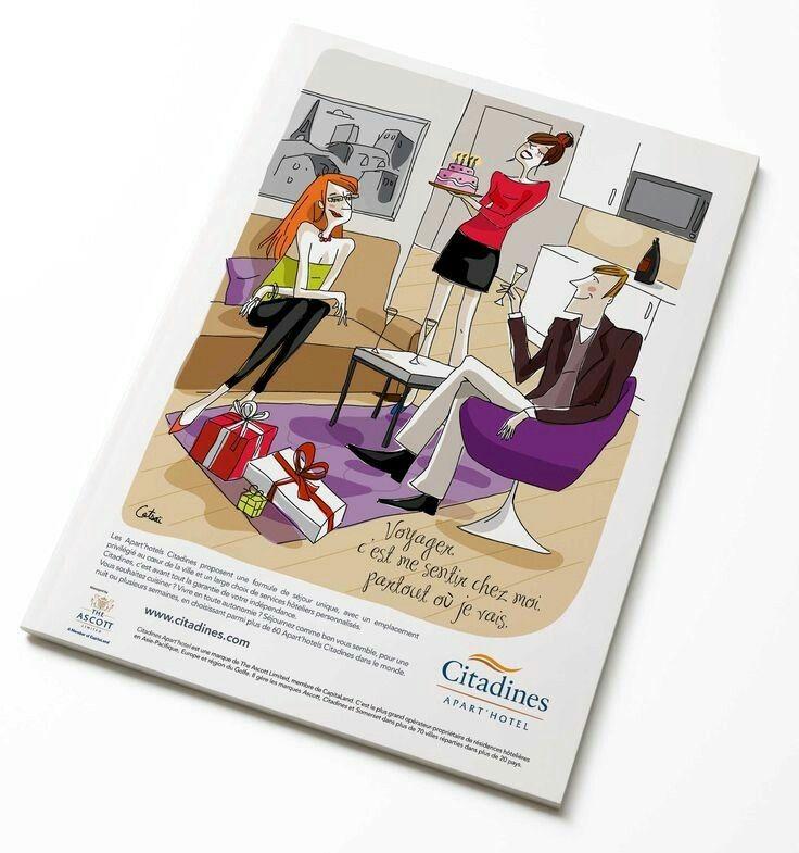 20 best Pack Marketing images on Pinterest Marketing