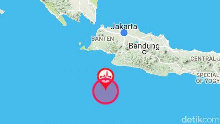 Gempa Hari Ini Sukabumi gempa terkini,berita gempa hari ini,pusat gempa,pusat gempa barusan,gempa hari ini 2016,gempa tadi malam,gempa sumut
