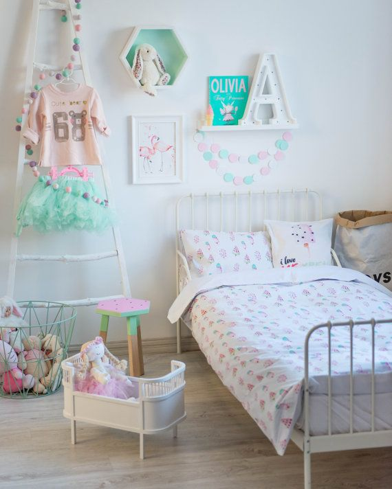 Best 25+ Children\'s bedding sets ideas only on Pinterest | Baby ...