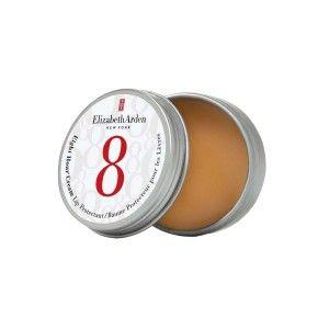 Elizabeth Arden 8-Hour Lip Protectant Tin