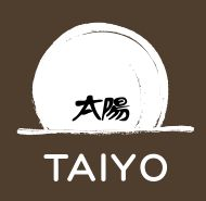 Vieni a scoprire il ristorante giapponese Wu Taiyo a Milano. Riso, sushi, sashimi e tutti i piatti della cucina giapponese ad un prezzo accessibile.