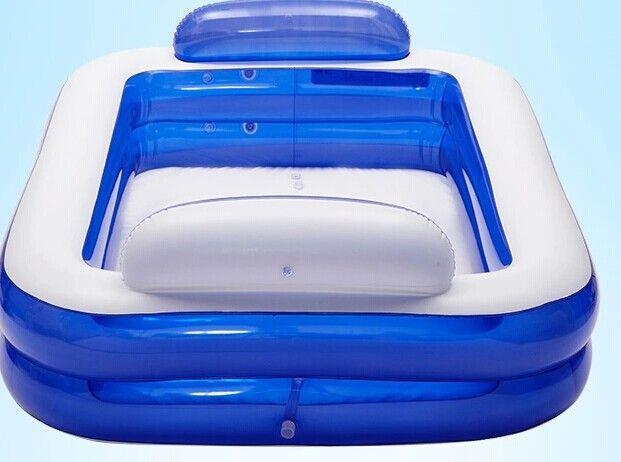 les 25 meilleures id es de la cat gorie grande piscine gonflable sur pinterest piscine resine. Black Bedroom Furniture Sets. Home Design Ideas