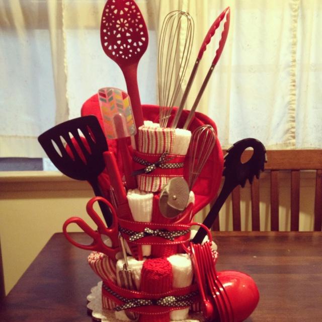 71 Best Diy Gift Ideas Images On Pinterest Good Ideas