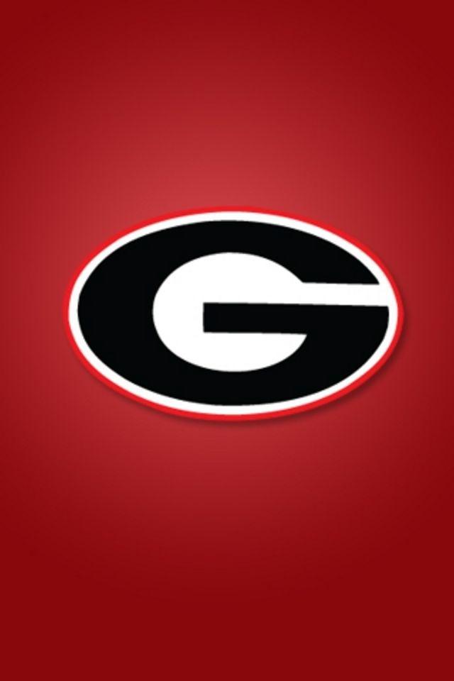 23 Best Georgia Bulldogs Images On Pinterest Georgia Bulldogs