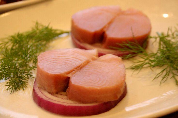 #YCard #Fish #Fishdishes #tasty #delicious #turkishfoods #restaurant #foodpics #foodie #YCarder #İstanbul #Turkey