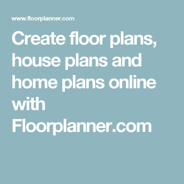 best 25 floor plans online ideas on pinterest house