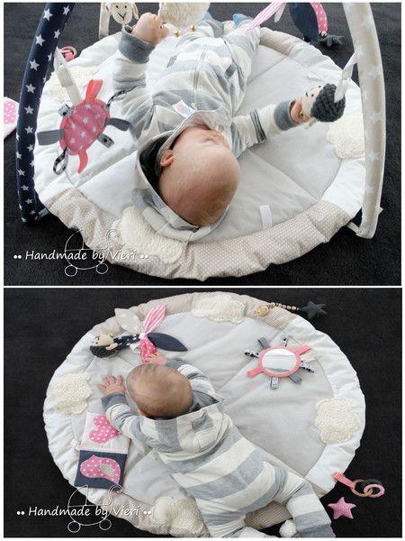 20 best engeltjes draken baby images on pinterest leiden van and baby girls. Black Bedroom Furniture Sets. Home Design Ideas