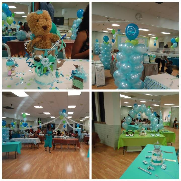 17 best images about sweet sixteen frozen on pinterest for Balloon decoration ideas for sweet 16