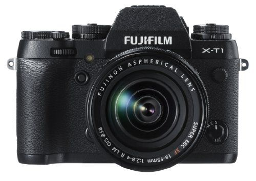 10 Best Mirrorless Cameras of 2016 - Reviews Read Full  http://dslrbuzz.com/best-mirrorless-cameras/
