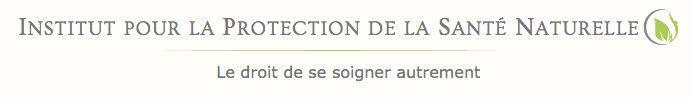 Le journal de BORIS VICTOR : SANTE - l'ALERTE du Professeur Henri Joyeux