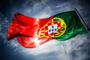 Immigration To Canada - Immigration To USA: Portugal Golden Visa Program: Ideal…