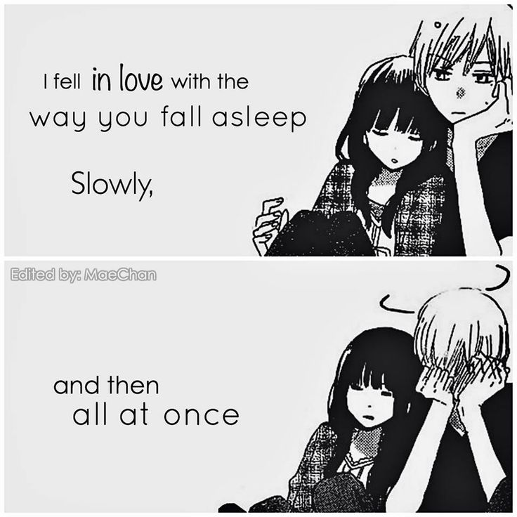 Manga Love Quotes: 17 Best Images About Anime Quotes On Pinterest