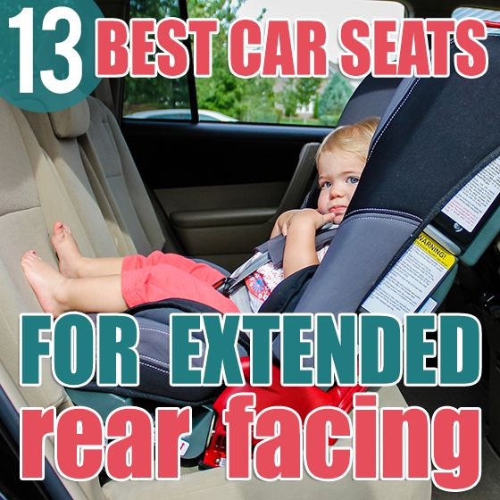 38 best Car Seat Safety images on Pinterest | Car seat safety, Car