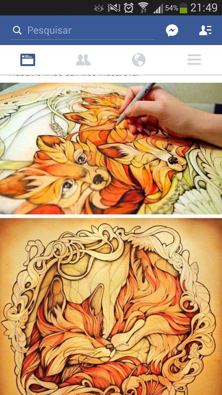 Lars krutak tatu lu tattoos from the dreamtime lars krutak - Drawing Stuff