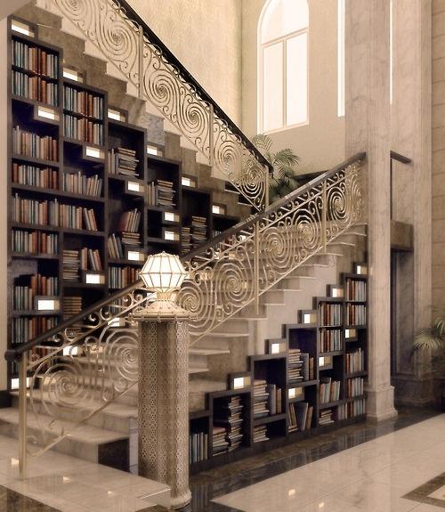 A Book Lover's Chronicle | ArchetypeMe http://sunnydaypublishing.com/books/