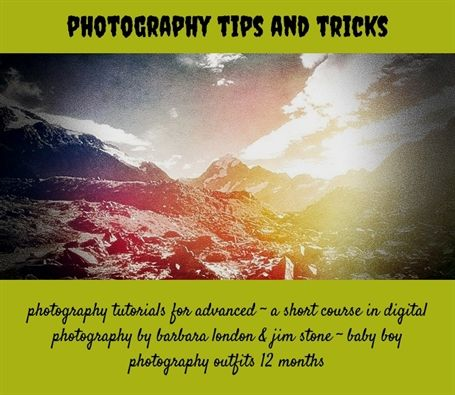 Photography Tips And Tricks 6 20180627060941 31 Photography Courses