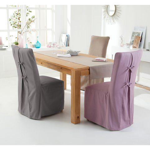 Les 29 meilleures images propos de housses de chaises for Patron pour housse de chaise