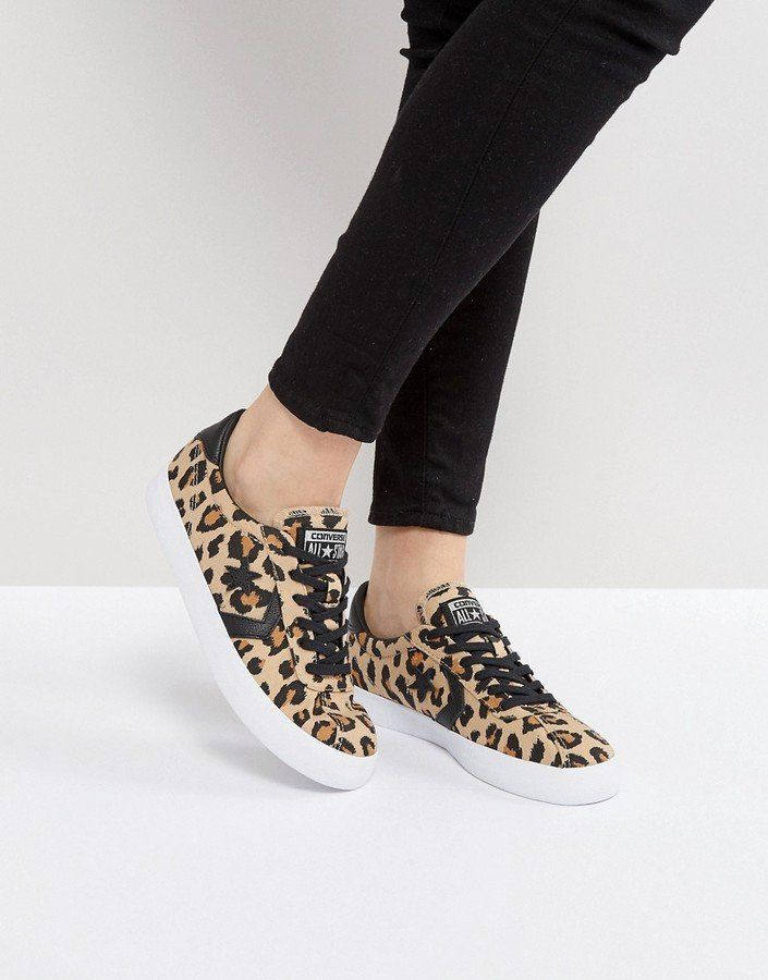 acc1f561ce3156 Converse Breakpoint Leopard Graphic Sneakers ( 72)