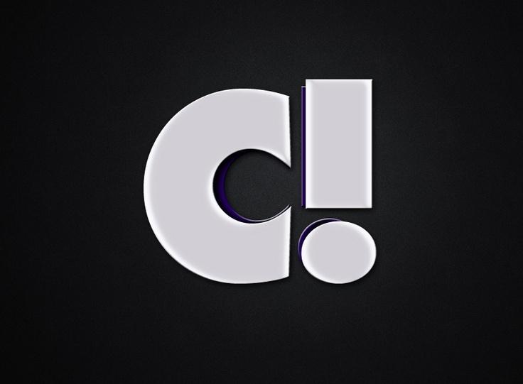 Logo Click!